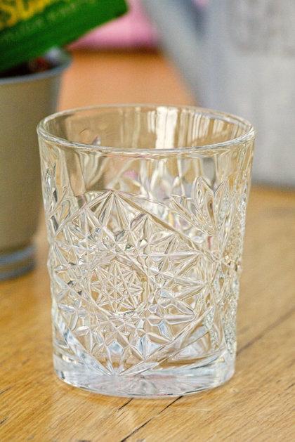 Ruma glāze